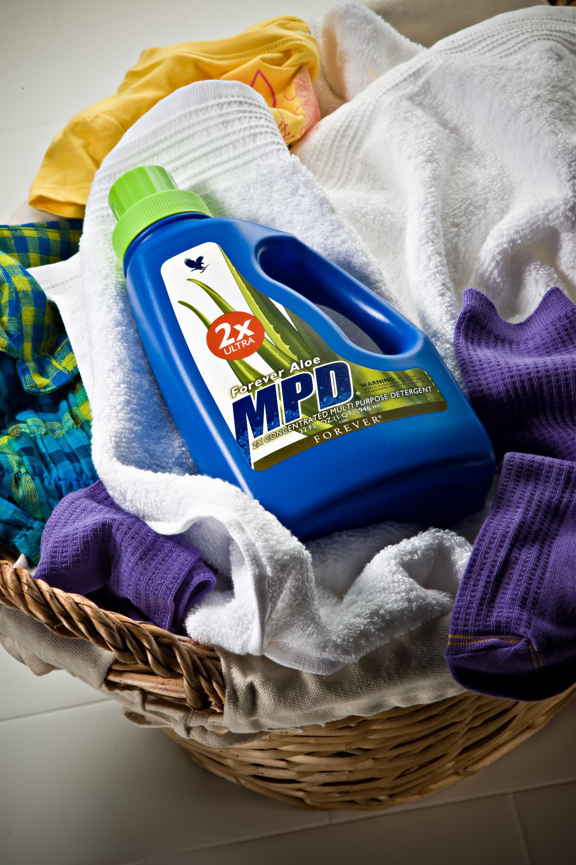 Ekologiczny-płyn-do-prania-Bielsko
