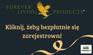 Produkty aloesowe Forever Żywiec Łodygowice Pietrzykowice, Sucha Beskidzka Meszna Szczyrk Buczkowice